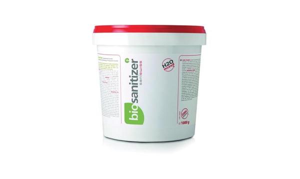Biosanitizer E