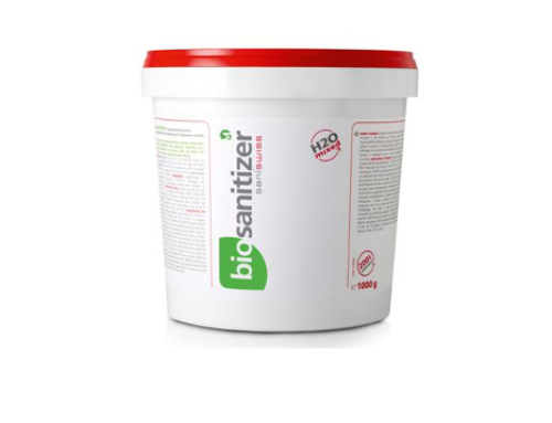 Biosanitizer M