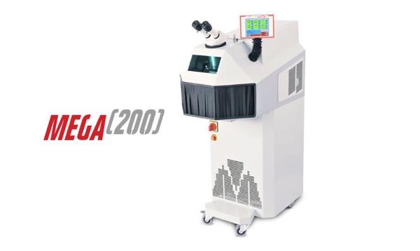 Mega 200